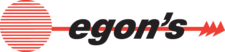 egons-logo