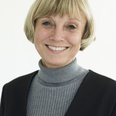 Annette Kledal, 29082017